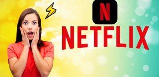 Netflix Hakkında Daha Önce Duymadığınız 15 İlginç Bilgi!
