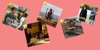 Yaz Filmleri - İçinize Isıtacak Romantik ve Komedi Türünde Yaz Temalı Filmler