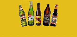 En Lezzetli Biraları Üretiyorlar! Dünyanın En İyi 10 Bira Ülkesi