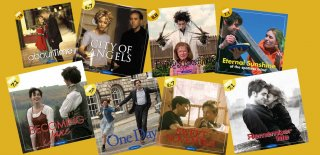 Sevgiliyle İzlenecek Filmler – Sevgiliye İzlenebilecek En Güzel 20 Film
