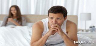 Testis Kanseri Belirtileri ve Tedavisi