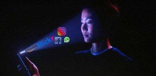Yalnızca FaceApp Değil! Kişisel Verilerinizi Depolayan 6 Popüler Uygulama