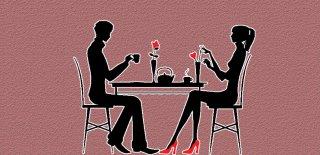 En İyi 10 Romantik Yıl Dönümü Fikirleri