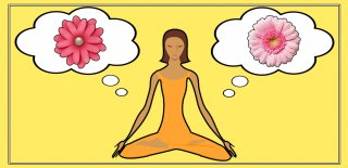 Bunları Daha Önce Hiç Duymadınız! Çiçeklerin İnsan Sağlığına 5 Faydası