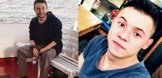 Çarşı İznine Çıkan 2 Aylık Asker Hayatını Kaybetti!