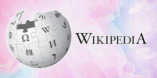 Vikipedi Hakkında Bilinmeyen 15 İlginç Gerçek