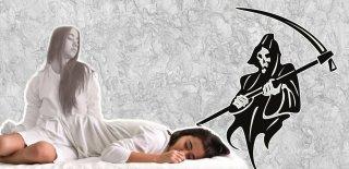 Ölüm Hakkında Tüyler Ürperten 20 İlginç Bilgi!