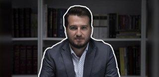 """Diriliş'in Yapımcısı Mehmet Bozdağ """"Türkler Geliyor"""" Filminin Müjdesini Verdi!"""