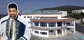 """""""Doktor Yok, Başka Hastaneye"""" Gidin Yanıtını Aldı, Hastaneyi Kapattı!"""