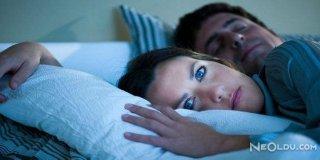 İyi Bir Uyku İçin Yapılması Gerekenler