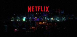İnternet Kullanıcılarının Mutlaka İzlemesi Gereken Netflix Belgeseli; The Great Hack