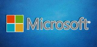 Microsoft Hakkında Bilinmeyen 15 İlginç Gerçek