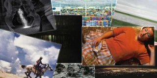 Dünyanın En Pahalı 10 Fotoğrafı