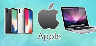 Apple Hakkında Bilinmeyen 15 İlginç Gerçek