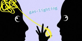 Psikolojik Manipülasyon Yöntemi Gaslighting Hakkında Bilinmesi Gereken 10 Şey