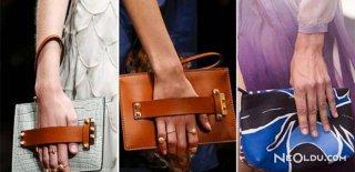 Kadınların Kıymetlisi Çantalar