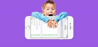 Apple Çocuk Kilidi Nasıl Yapılır, Ne İşe Yarar?