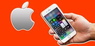 iPhone Rahatsız Etme Modu Nedir? Nasıl Ayarlanır?