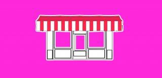Rüyada Mağaza Görmek Ne Anlama Gelir?