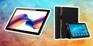 Huawei MediaPad T5 Özellikleri ve İncelemesi