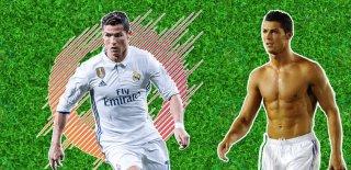 Cristiano Ronaldo Hakkında Çoğu Kişinin Bilmediği 17 Gerçek Bilgi!