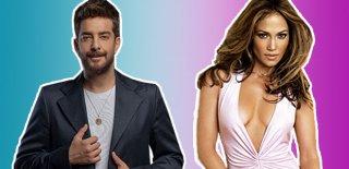 Enis Arıkan'dan Jennifer Lopez'e Flaş Sözler: O Bana 300 Bin TL Versin!