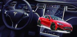 Tesla Motors Hakkında Az Bilinen 15 İlginç Gerçek