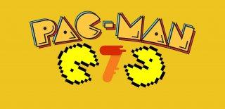 Pac-Man Hakkında Daha Önce Hiç Duymadığınız 7 Şaşırtıcı Bilgi