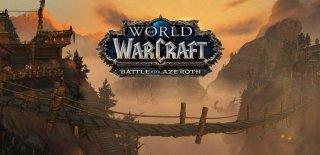 World of Warcraft Hakkında 15 İlginç Bilgi