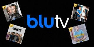 Yalnızca BluTV'de İzleyebileceğiniz İzlenmeye Değer 7 Yerli Dizi