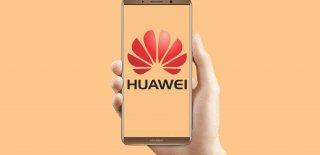Huawei Hakkında Az Bilinen 15 İlginç Gerçek