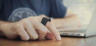 Padrone Ring Parmak Faresi Hakkında 8 Bilgi