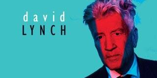 Sıradışı Yönetmen David Lynch Hakkında Bilinmesi Gereken 7 Gerçek
