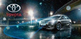 Toyota Hakkında Az Bilinen 15 İlginç Gerçek