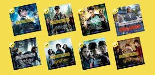 Emma Watson Filmleri - Birbirinden Güzel En İyi Emma Watson Filmleri