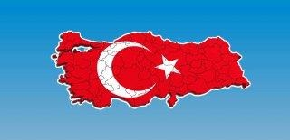 Türkiye Cumhuriyeti Hakkında Bilmeniz Gereken 21 İlginç Bilgi!