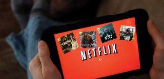Netflix Aksiyon Dizileri – Gelmiş Geçmiş En İyi 27 Netflix Aksiyon Dizisi