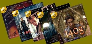 Beyin Yakan Filmler - Mutlaka İzlenmesi Gereken En İyi 25 Beyin Yakan Film