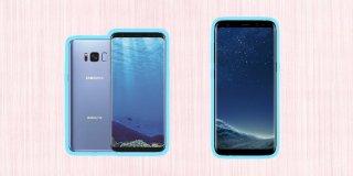 Samsung Galaxy S8 Özellikleri ve Fiyatı - Detaylı İnceleme