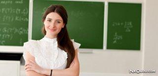 Öğretmenler Günü Ne Zaman Kutlanır? Öğretmenlik Nedir?