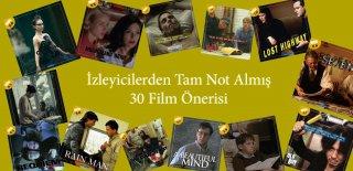 En İyi Psikolojik Filmler - İzleyicilerden Tam Not Almış 30 Film Önerisi