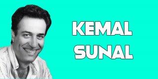 Kemal Sunal Filmleri - IMDb Puanına Göre En İyi Kemal Sunal Filmleri