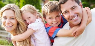 Rüyada Ailesini Görmek Ne Anlama Gelir?