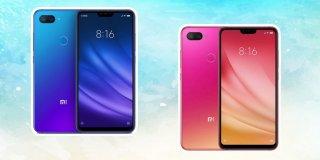 Xiaomi Mi 8 Özellikleri ve Fiyatı - Detaylı İnceleme