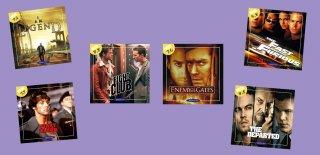 Erkeklerin Mutlaka İzlemesi Gereken 20 En İyi Film!
