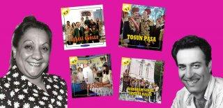 Yeşilçam Komedi Filmleri - Her Defasında Güldüren 13 Eski Türk Filmi