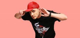 Rap'in Efsanesi Ceza Hakkında Bilinmeyen 10 İlginç Bilgi!
