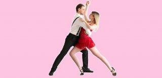 Rüyada Dans Görmek Ne Anlama Gelir?