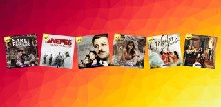 En İyi Siyasi Filmler - Gelmiş Geçmiş En İyi 15 Siyasi Film
