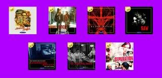 Düşük Bütçe ile Çekilen Filmler - Düşük Bütçe ile Çekilen 10 Müthiş Film